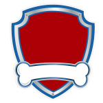 patrulha-canina-escudo-limpo
