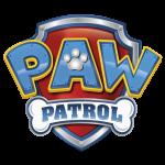 patrulha-canina-logo
