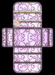 bis duplo jasmine