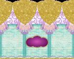 centro de mesa jasmine