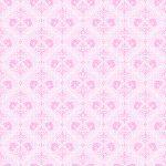 papel digital bailarina rosa