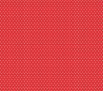 papel digital chapeuzinho vermelho 1