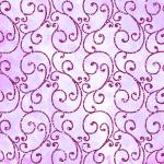 papel digital jasmine 1