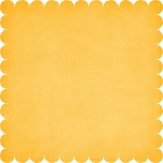 papel digital mickey dourado 4