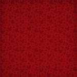 papel digital minnie amarelo e vermelho 1
