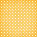 papel digital minnie amarelo e vermelho 2