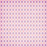 papel digital rapunzel 1