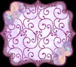 tag jasmine 4