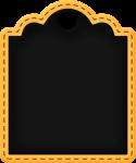 tag mickey dourado