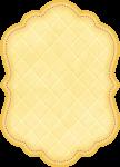 tag rapunzel 7