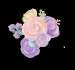 topo de bolo jasmine 6