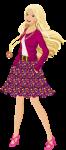 Barbie 33