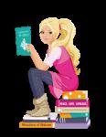Barbie 35