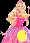 Barbie 39