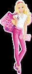 Barbie 40