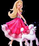 Barbie 41