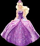 Barbie 42