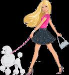 Barbie 46