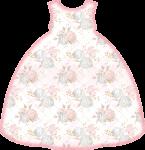 aplique tag cha de bebe rosa 12