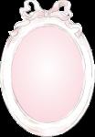 aplique tag cha de bebe rosa 13