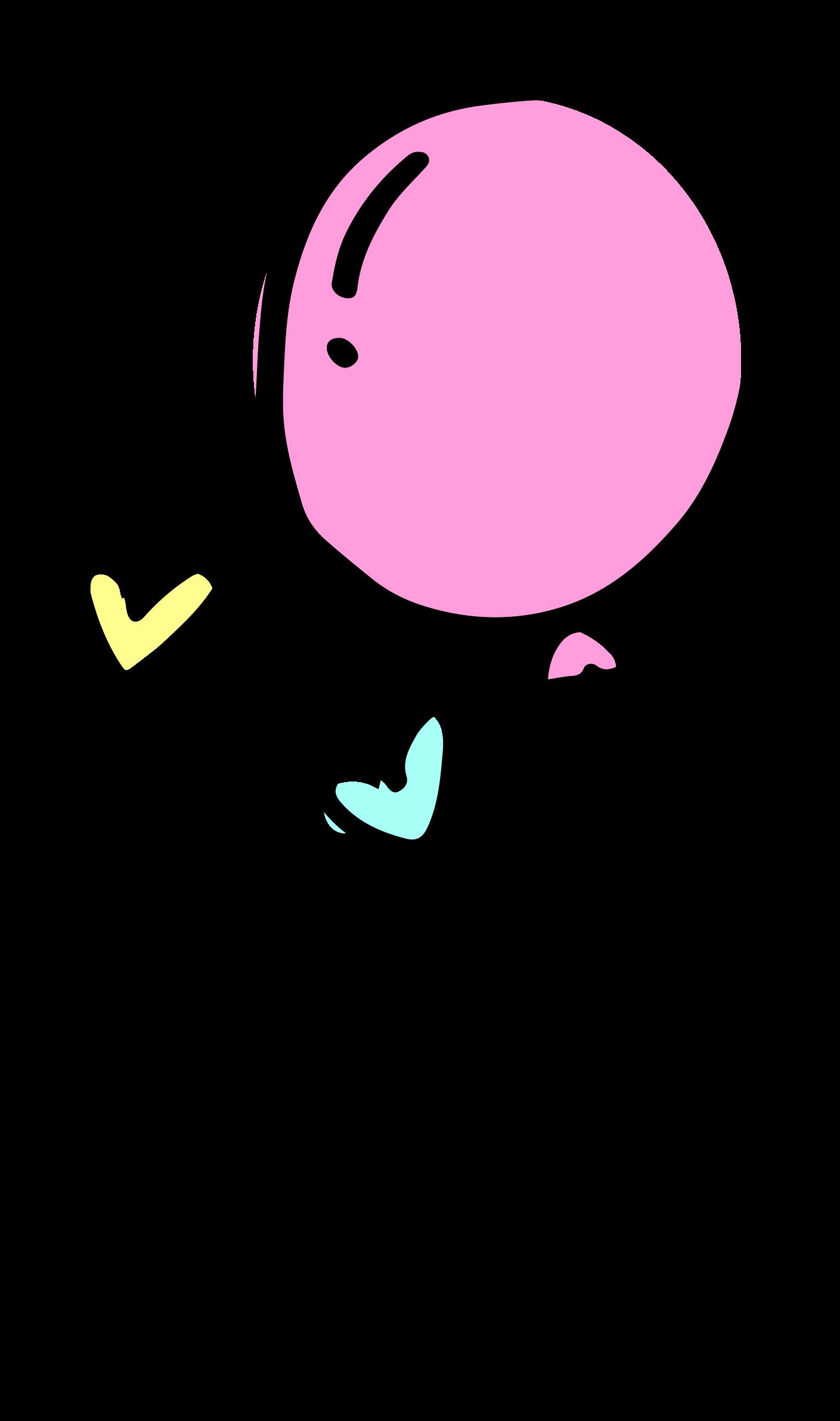 baloes 1 1