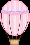 baloes 2
