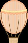 baloes 3