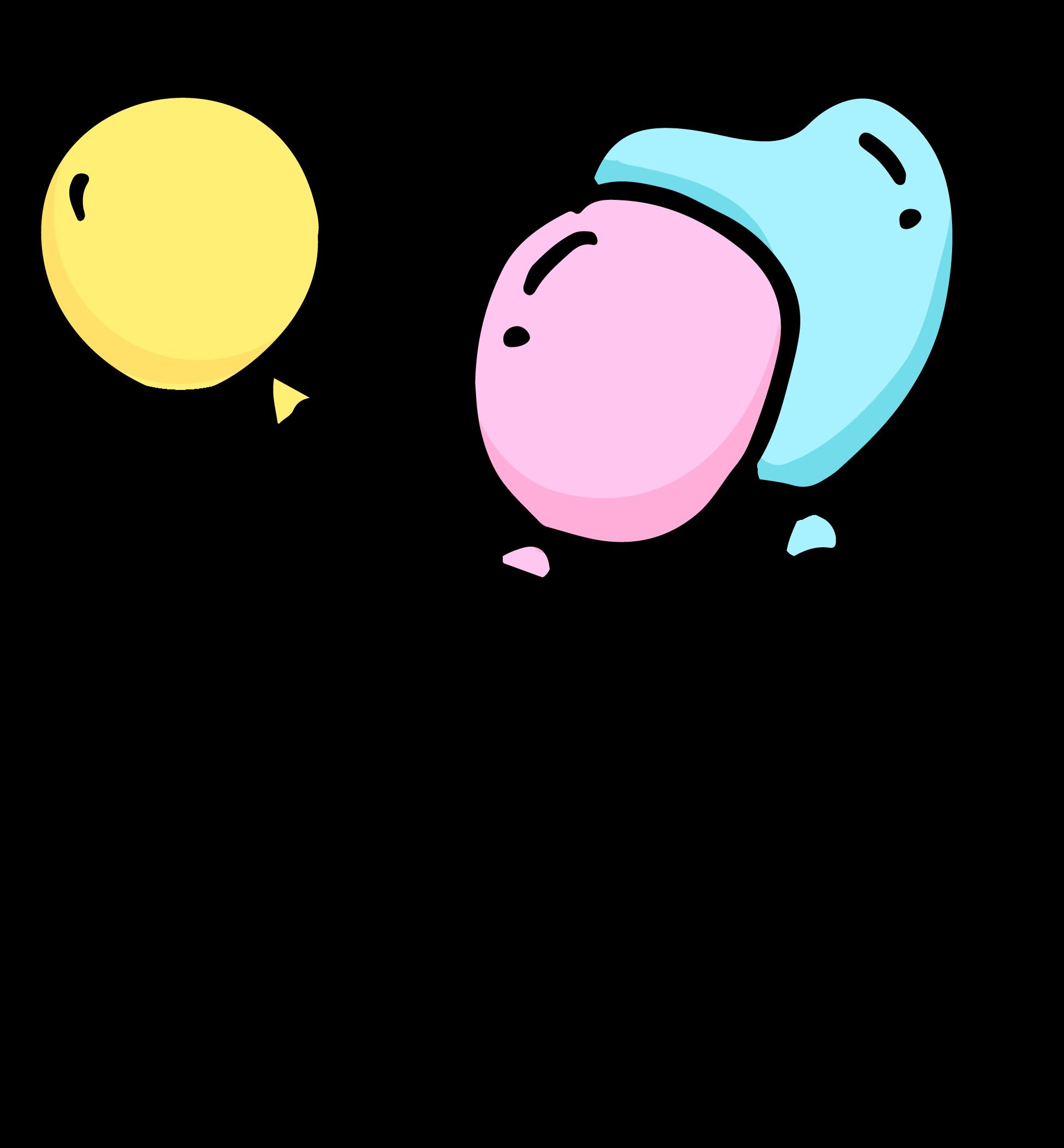 baloes 4 1