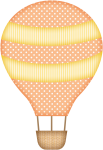 baloes 4