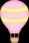 baloes 5