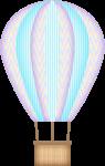 baloes 6