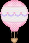 baloes 7