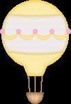 baloes 8