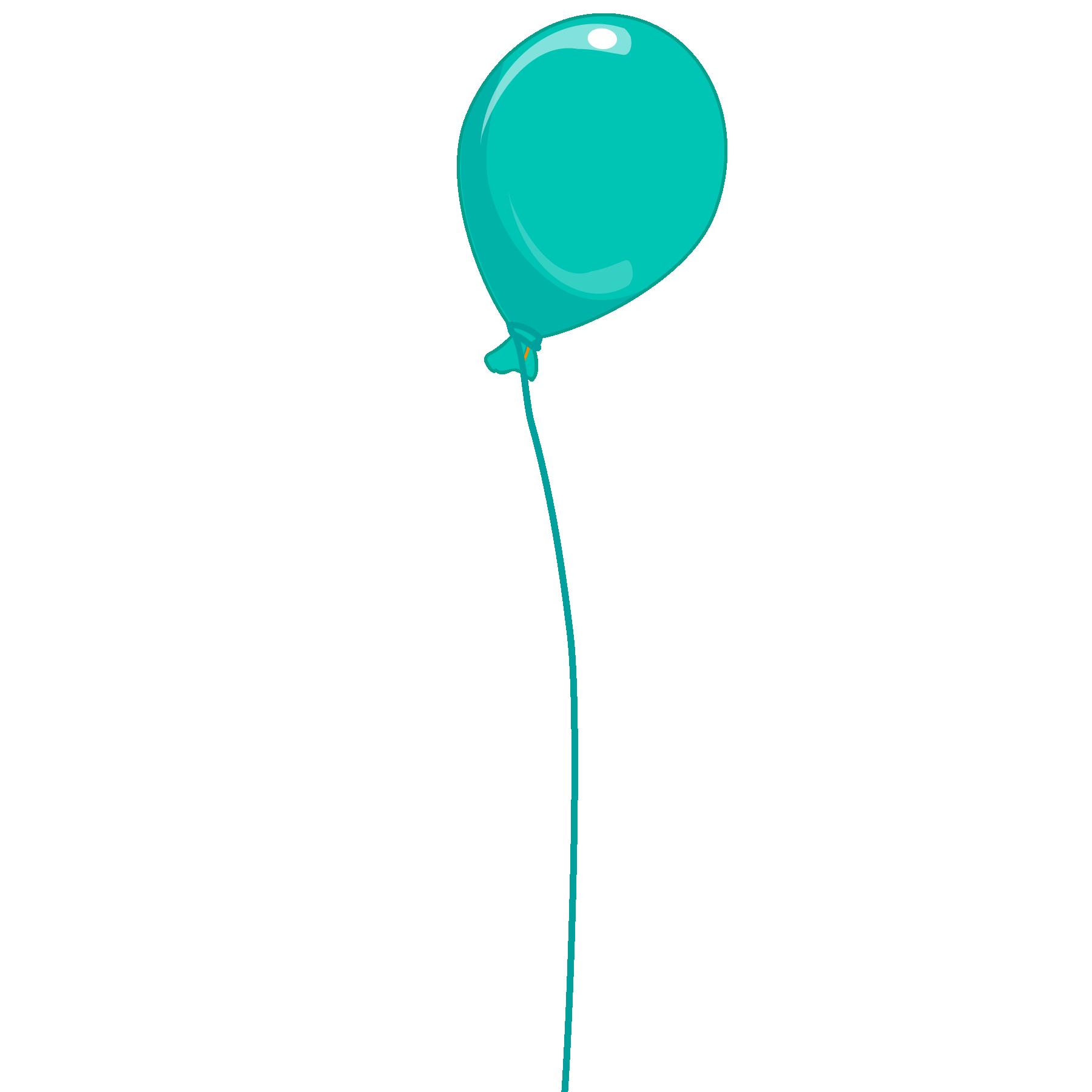 baloes dino 3