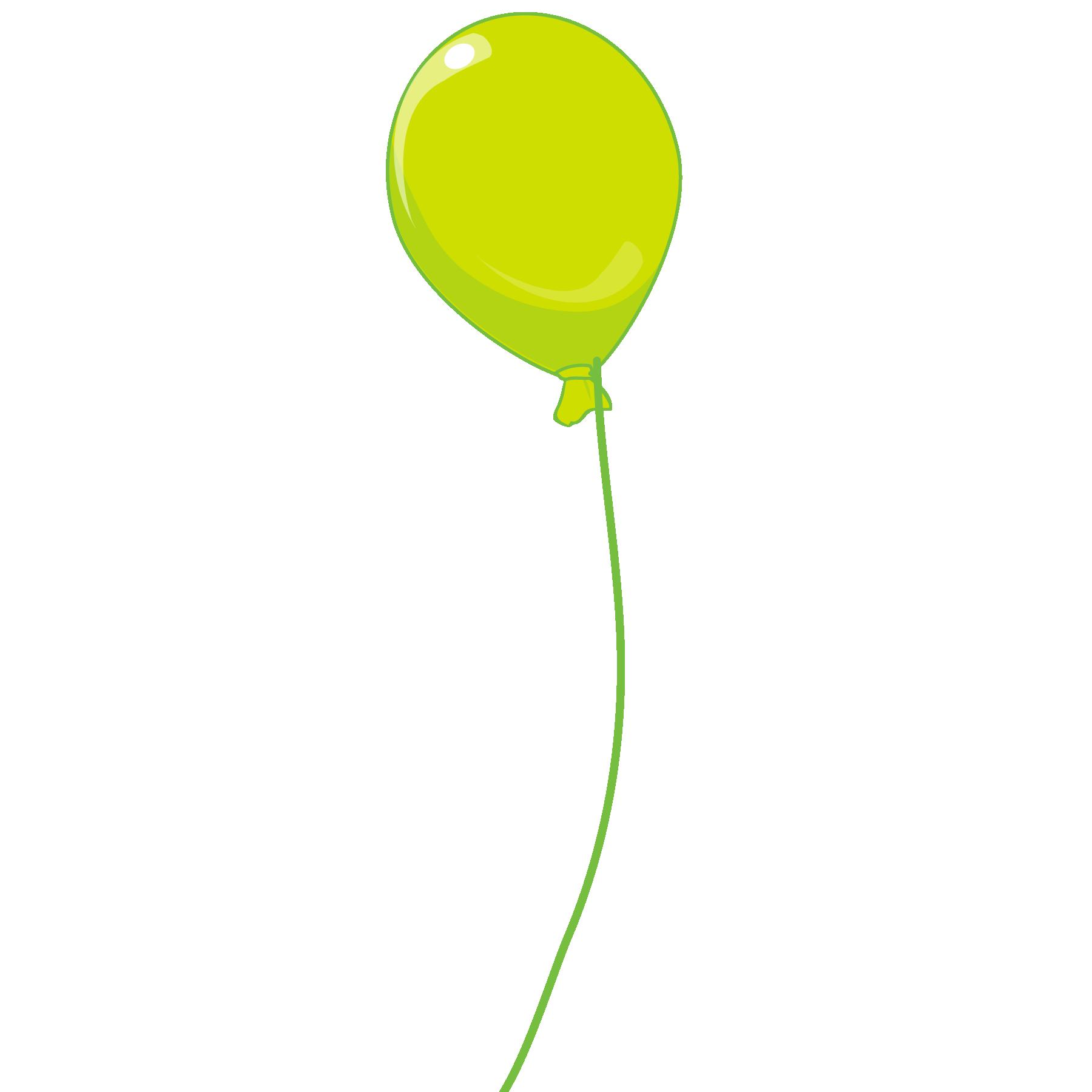 baloes dino 4