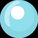 bolhas 1