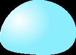 bolhas 4