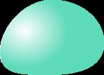 bolhas 5
