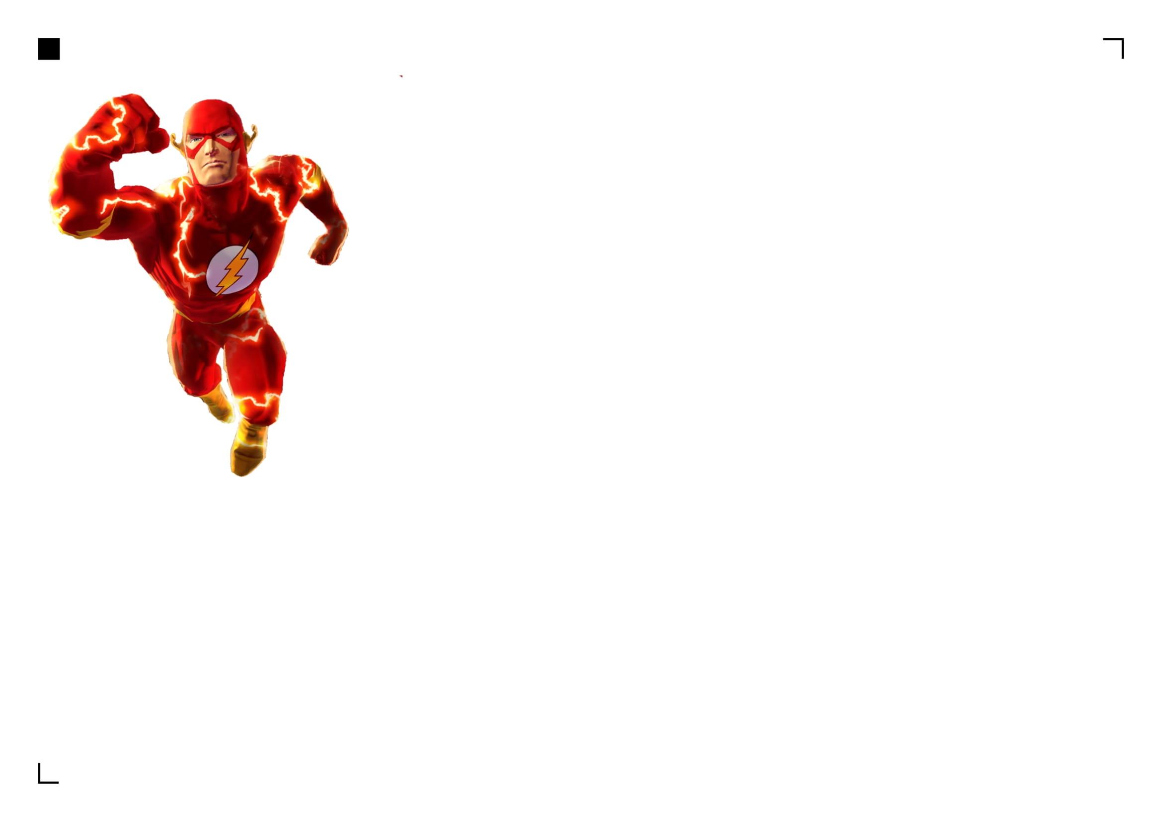 bolsinha flash apliques