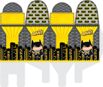 caixa batman cute