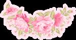 caixa carrossel bailarina rosa 3