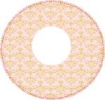 caixa carruagem bailarina rosa 4