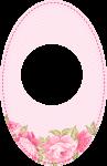 caixa carruagem bailarina rosa 5