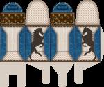 caixa cavalos 1