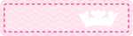 caixa penteadeira bailarina rosa 3