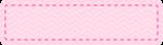 caixa penteadeira casa de bonecas rosa 2