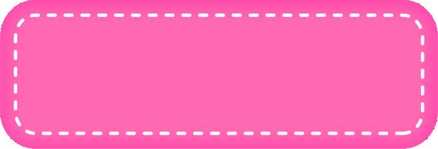 caixa penteadeira casa de bonecas rosa 3