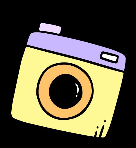 camera 3