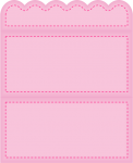 carrinho de pipoca bailarina circo rosa 10