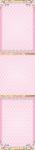 carrinho de pipoca galinha pintadinha rosa 1